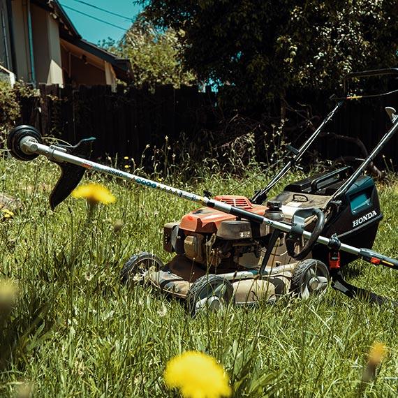 Lawn Care Bundoora Victoria