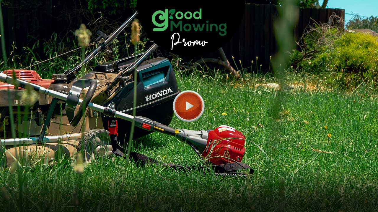 Mill Park Grass Cutting Service and Bundoora